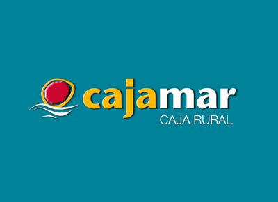 Convenio URZAPA-Cajamar para financiación