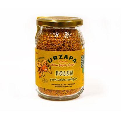 Polen 225 gramos