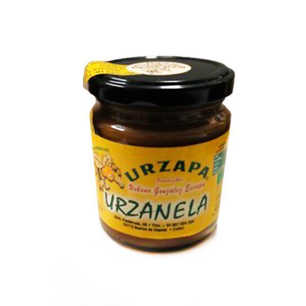 URZANELA